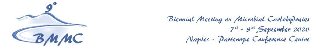 BMMC-logo